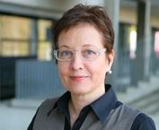 Heike Herzig