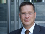 Werner Geilenkirchen