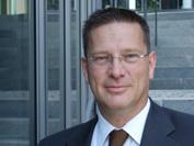 Werner Geilenkirchen