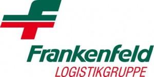 Frankenfeld Logistikgruppe