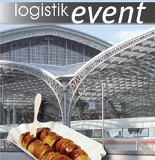 logistikevent 2013