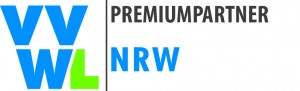 VVWL Logo Premiumpartner