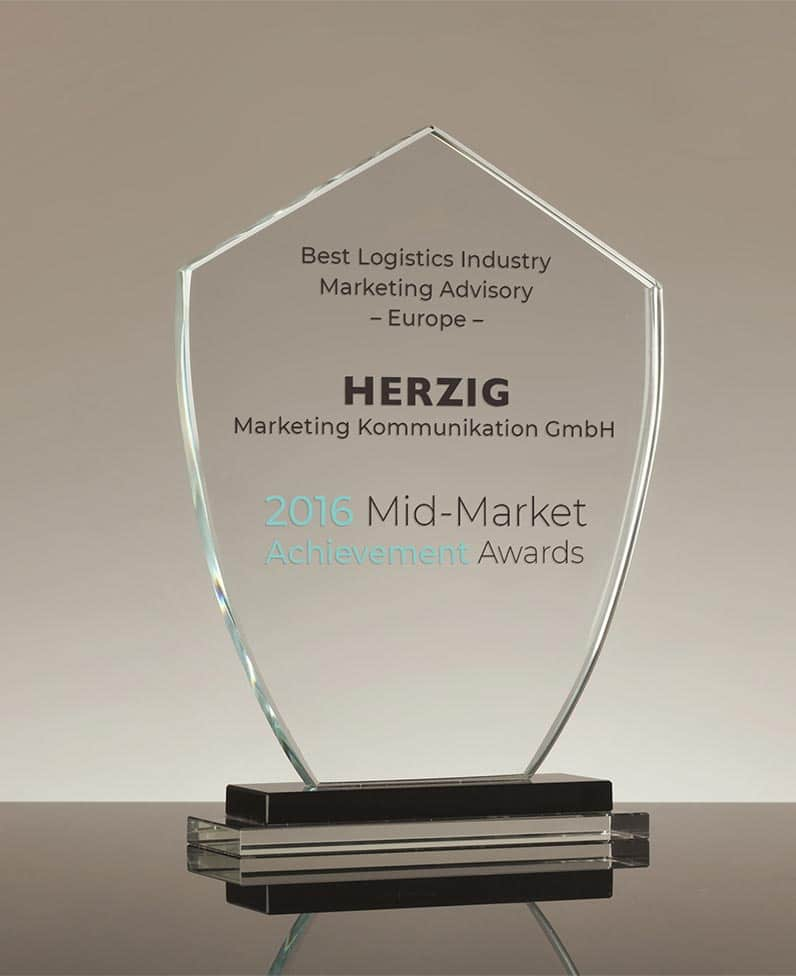 award-mobile